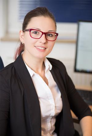 Marina Obermaier